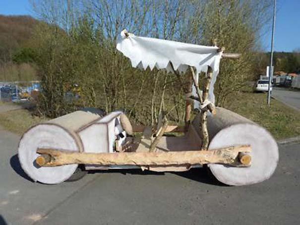 Διάσημα οχήματα της φαντασίας γίνονται πραγματικότητα (16)