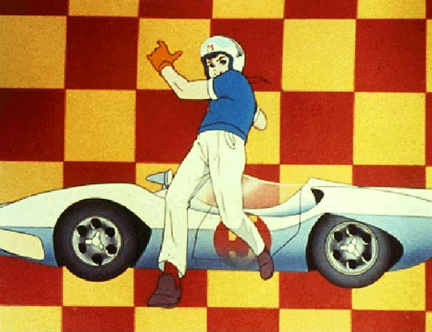 Διάσημα οχήματα της φαντασίας γίνονται πραγματικότητα (19)