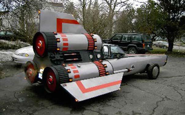 Διάσημα οχήματα της φαντασίας γίνονται πραγματικότητα (22)