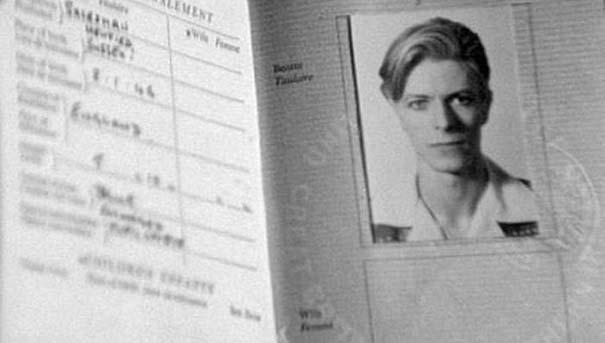 Διαβατήρια διάσημων προσωπικοτήτων (1)