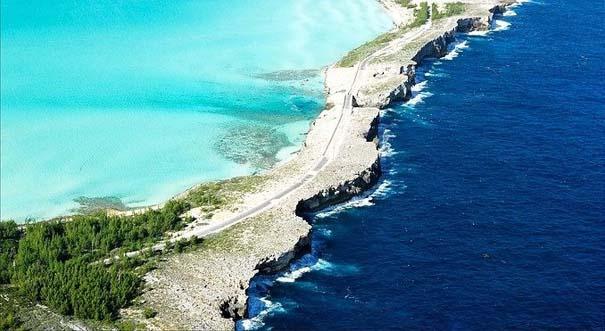 Εκεί όπου ο Ατλαντικός Ωκεανός συναντά την Καραϊβική (3)