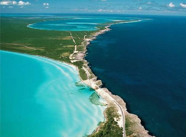 Εκεί όπου ο Ατλαντικός Ωκεανός συναντά την Καραϊβική (6)