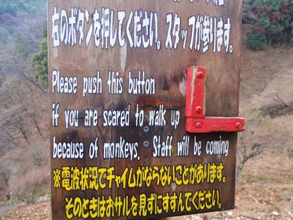 Εν τω μεταξύ, στην Ιαπωνία... (6)