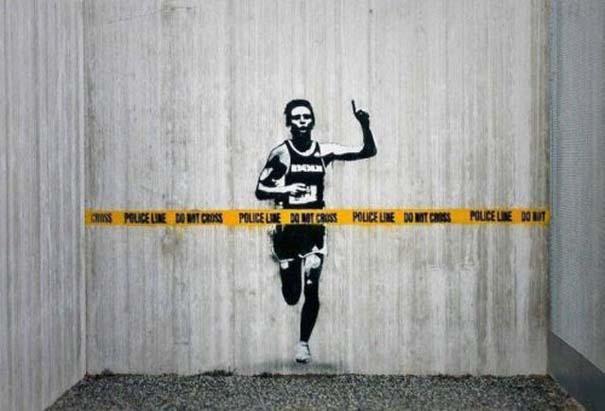 Εντυπωσιακά graffiti (8)