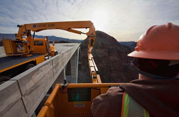 Επιθεωρητές γέφυρας (1)