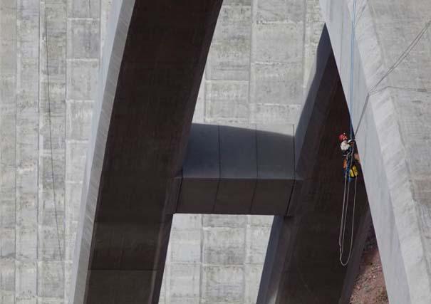 Επιθεωρητές γέφυρας (4)