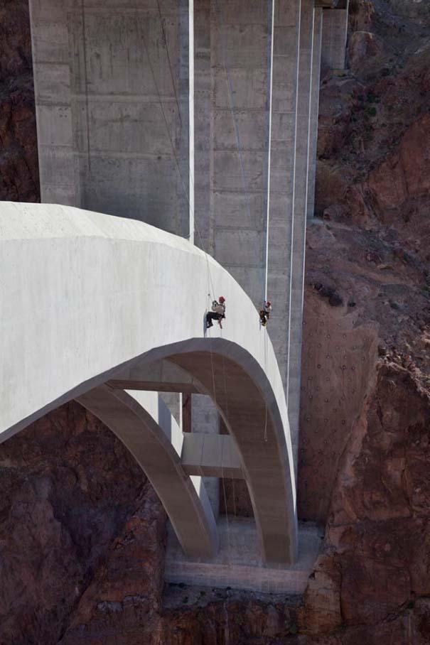 Επιθεωρητές γέφυρας (5)