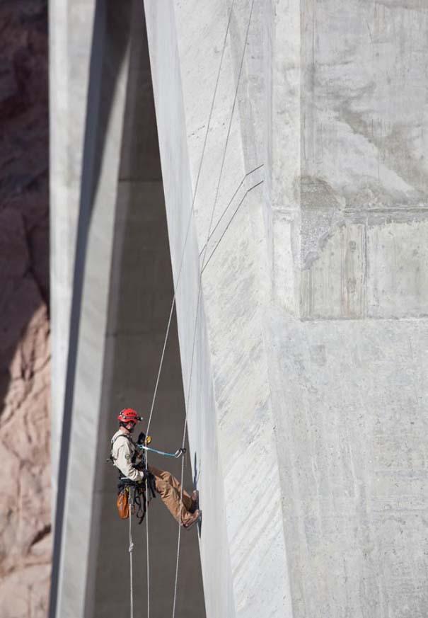 Επιθεωρητές γέφυρας (6)