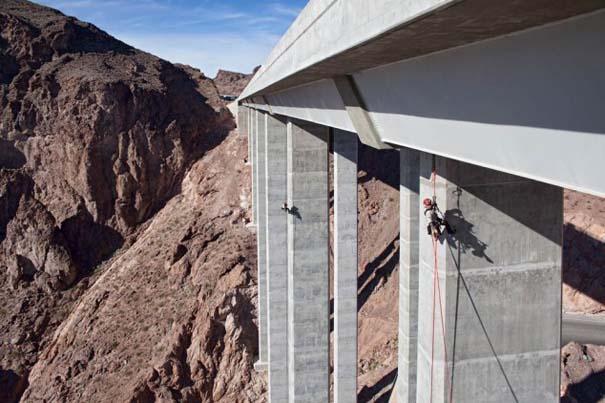 Επιθεωρητές γέφυρας (7)