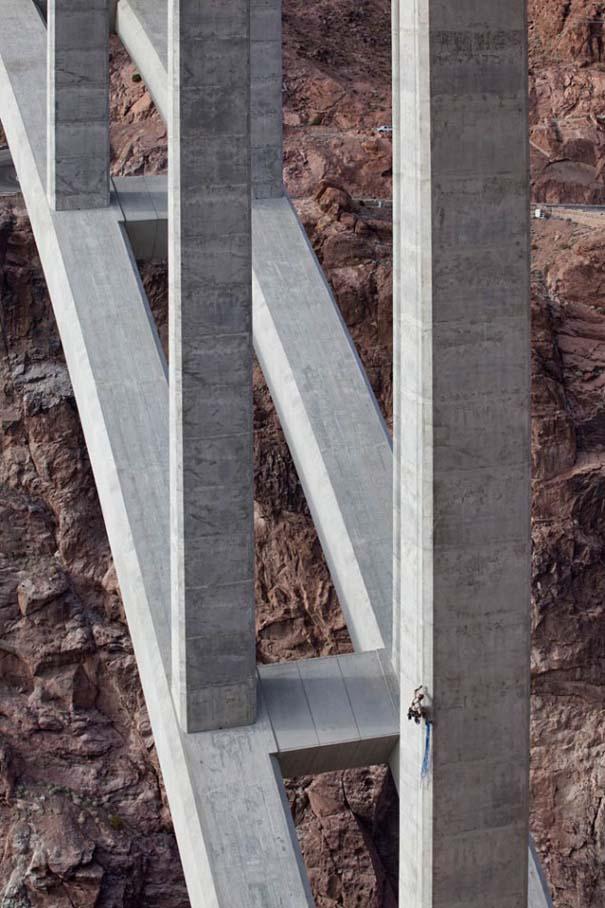 Επιθεωρητές γέφυρας (9)