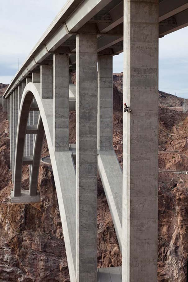 Επιθεωρητές γέφυρας (10)