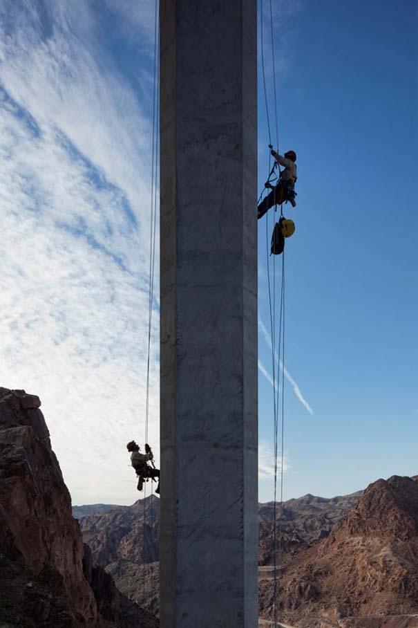 Επιθεωρητές γέφυρας (12)
