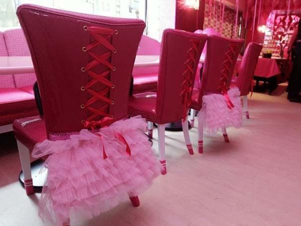 Εστιατόριο Barbie (15)