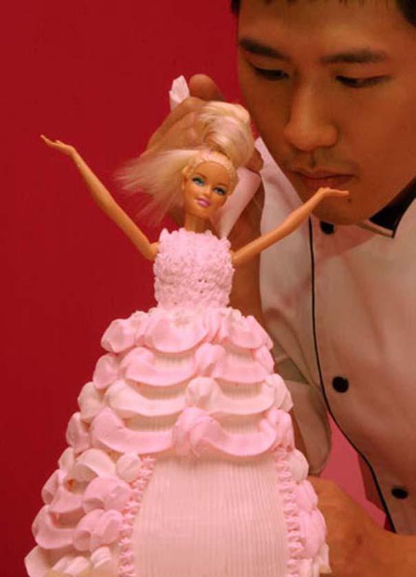Εστιατόριο Barbie (24)