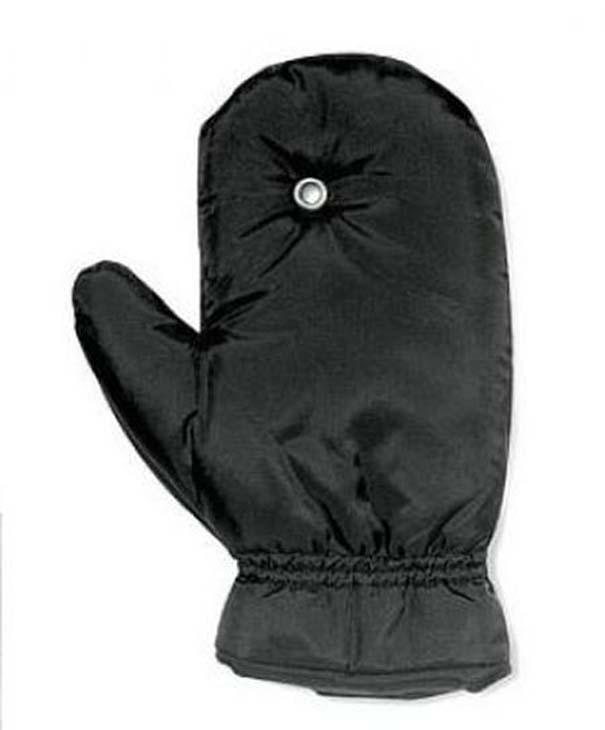 Γάντια για καπνιστές (1)
