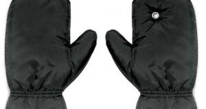 Χειμωνιάτικα γάντια αποκλειστικά για καπνιστές