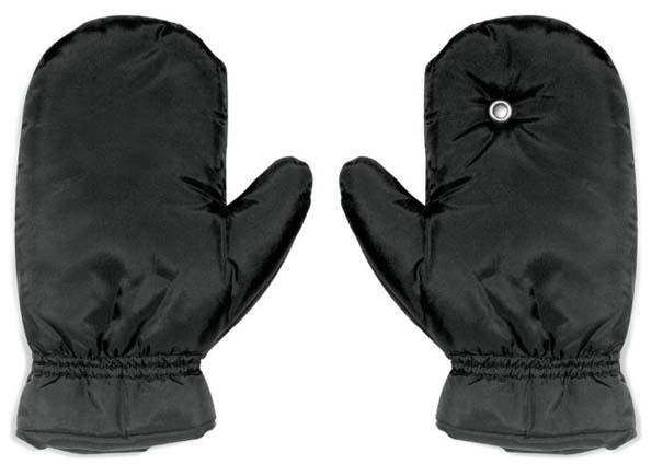 Γάντια για καπνιστές (2)