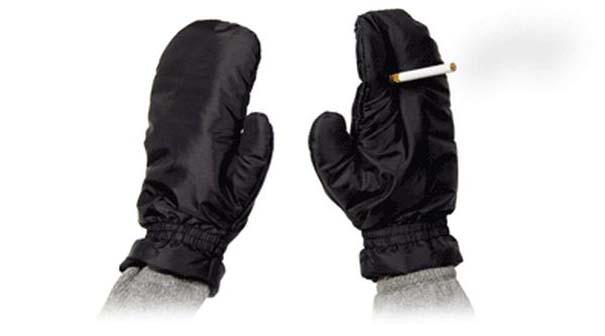 Γάντια για καπνιστές (5)