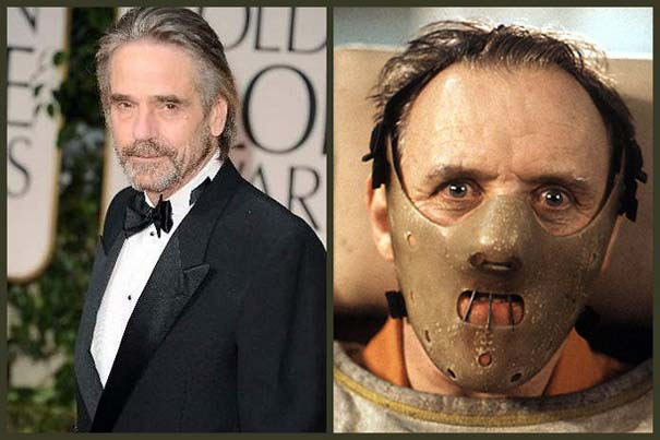 25 ηθοποιοί που αρνήθηκαν διάσημους ρόλους (10)
