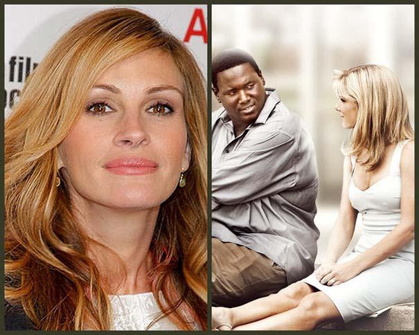 25 ηθοποιοί που αρνήθηκαν διάσημους ρόλους (13)