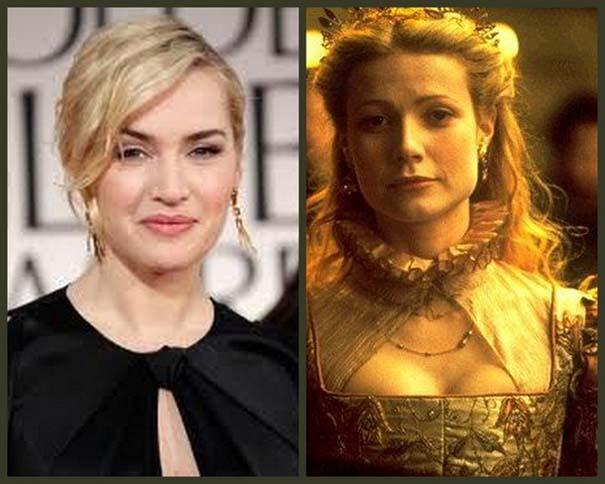 25 ηθοποιοί που αρνήθηκαν διάσημους ρόλους (14)
