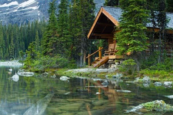 25 for Cabina nel noleggio lago tahoe