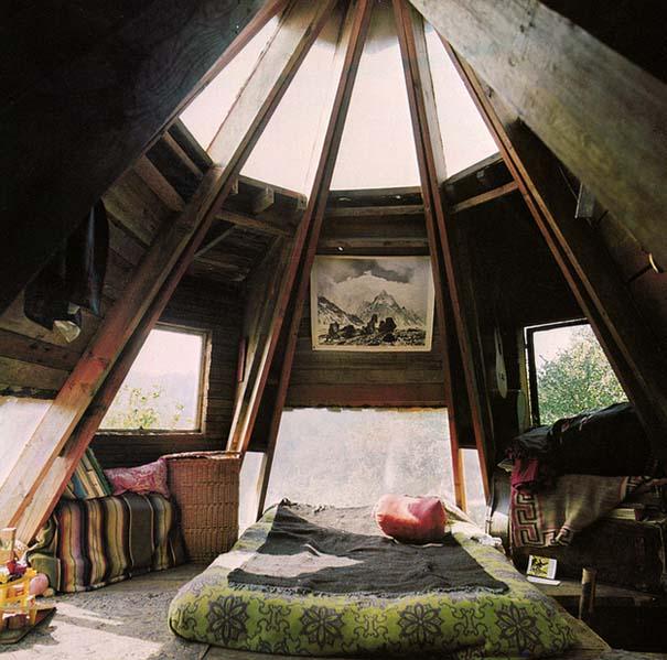 25 παραμυθένια ξύλινα σπίτια στην εξοχή (11)