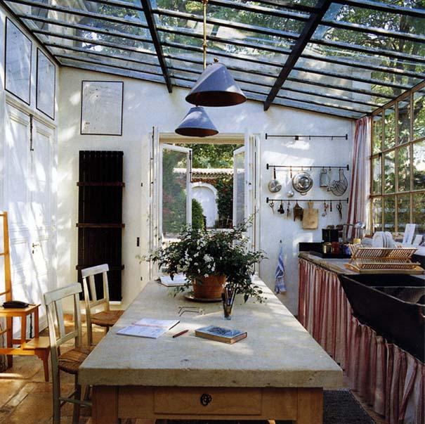 25 παραμυθένια ξύλινα σπίτια στην εξοχή (15)