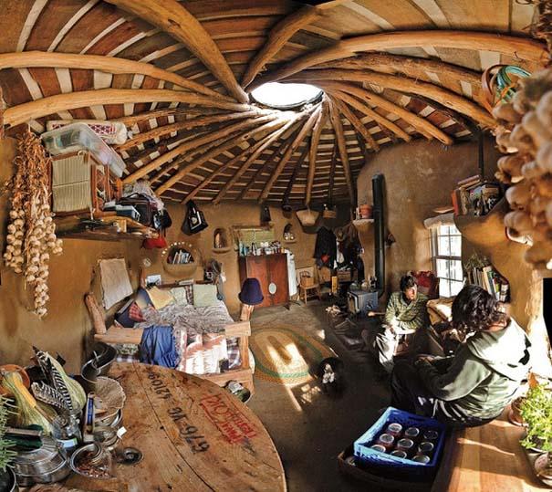 25 παραμυθένια ξύλινα σπίτια στην εξοχή (16)