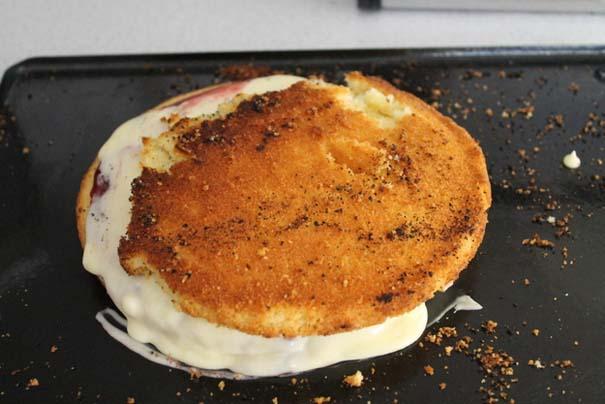 Άνθρωποι που νόμιζαν ότι μπορούσαν να μαγειρέψουν (4)