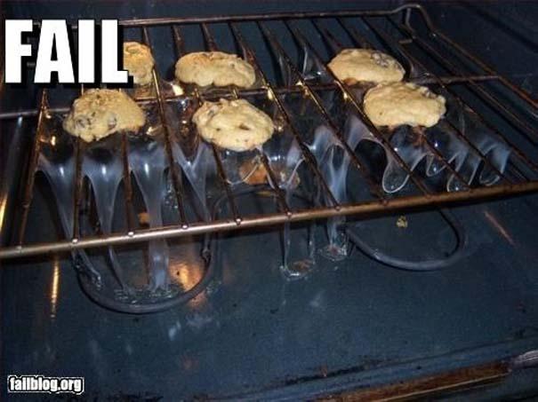 Άνθρωποι που νόμιζαν ότι μπορούσαν να μαγειρέψουν (12)