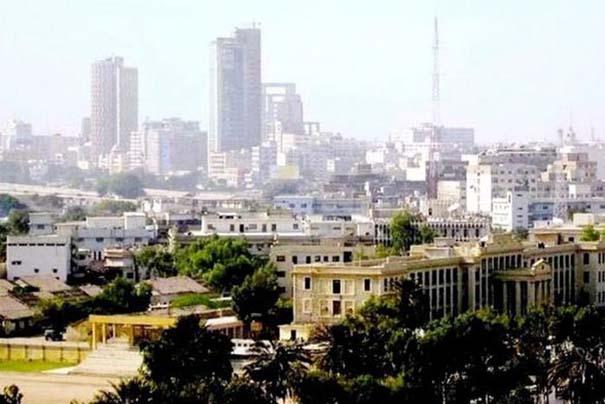 Οι 10 μεγαλύτερες πόλεις στον κόσμο (3)
