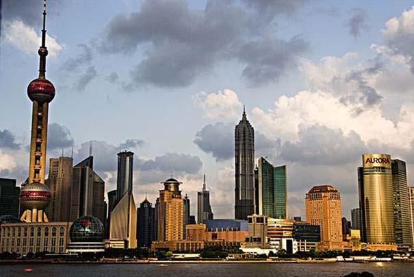 Οι 10 μεγαλύτερες πόλεις στον κόσμο (7)
