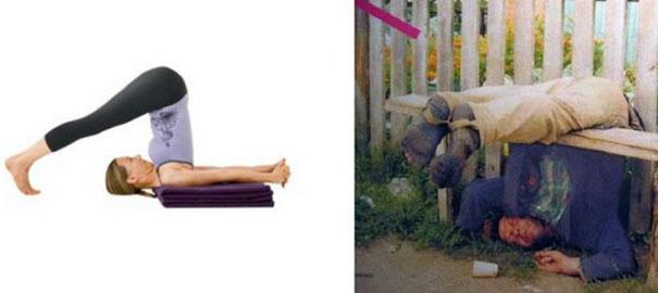 H Yoga των μεθυσμένων (3)