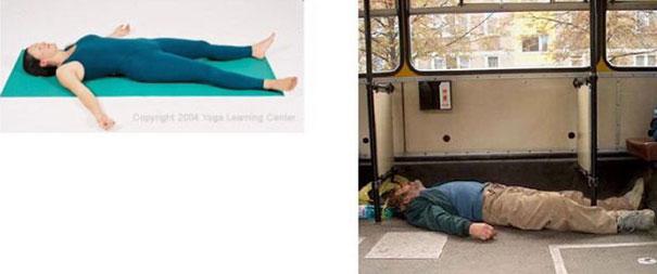 H Yoga των μεθυσμένων (7)