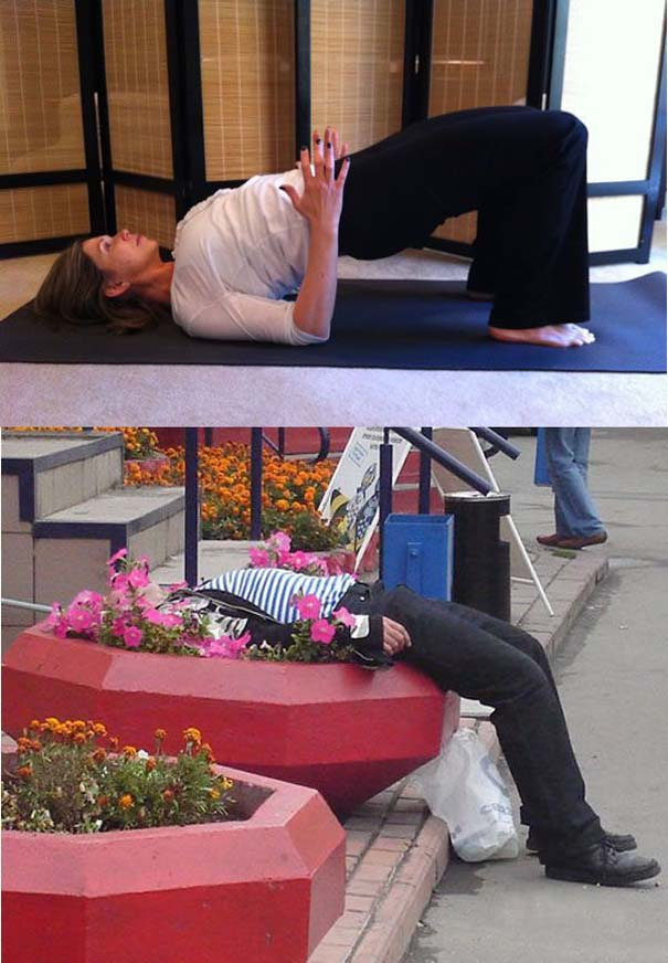 H Yoga των μεθυσμένων (16)