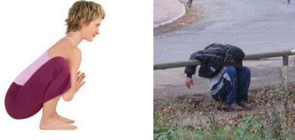 H Yoga των μεθυσμένων (19)