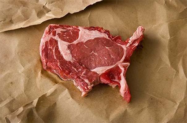 Μόνο στην Αμερική! (7)