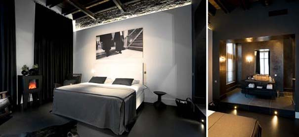 Παλιές φυλακές μετατράπηκαν σε πολυτελές ξενοδοχείο (13)
