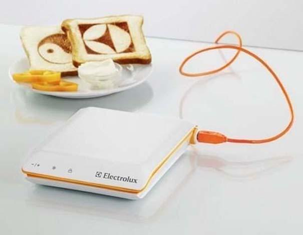Παράξενα και πρωτότυπα gadgets (7)