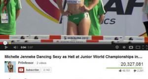 Παράξενα & ξεκαρδιστικά σχόλια στο YouTube #15