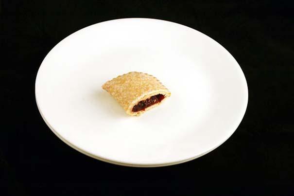 Πιάτα με 200 θερμίδες (1)