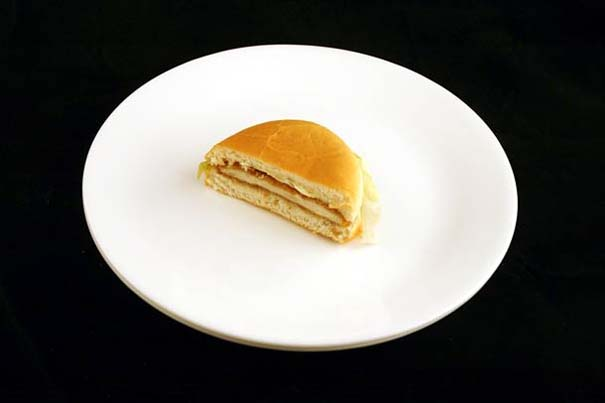 Πιάτα με 200 θερμίδες (3)