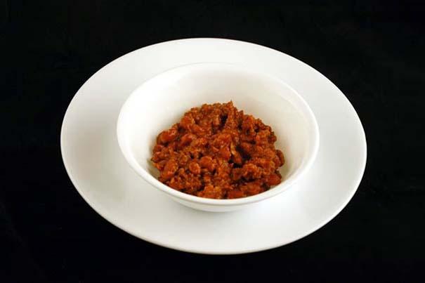 Πιάτα με 200 θερμίδες (14)