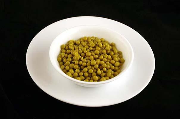 Πιάτα με 200 θερμίδες (15)