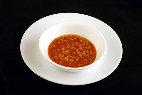 Πιάτα με 200 θερμίδες (16)