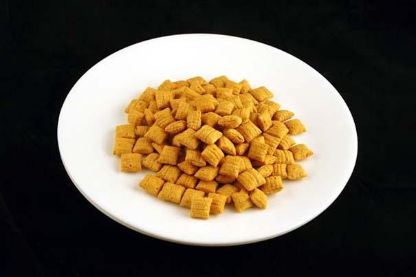 Πιάτα με 200 θερμίδες (21)