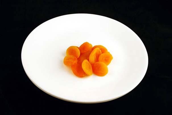 Πιάτα με 200 θερμίδες (23)