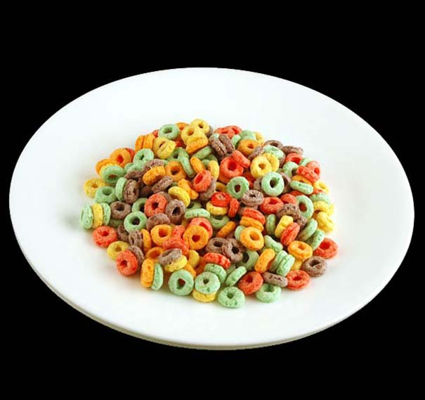 Πιάτα με 200 θερμίδες (28)