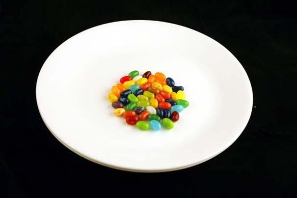 Πιάτα με 200 θερμίδες (32)